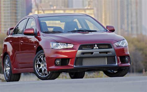 dreams sports cars mitsubishi lancer
