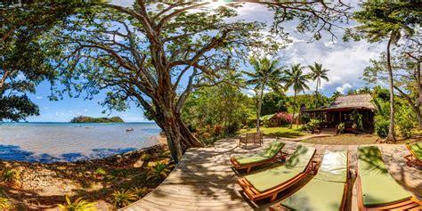 Matava Eco Resort Fiji Reviews And Specials Bluewater Dive