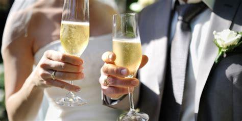 結婚 式 乾杯 挨拶