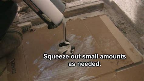 Basement Waterproofing Chicago Foundation Crack Repair