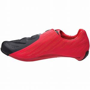 Rogue Fitness Size Chart Pearl Izumi Men 39 S Select Race Road V5 Road Shoe 15101801