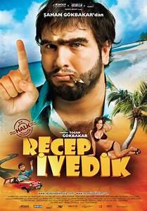 Cineplex.com   Recep Ivedik  Full