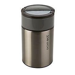 Storage jars & tins   Home   Debenhams