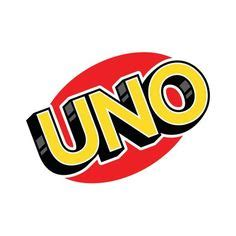 uno card game images uno card game uno cards cards