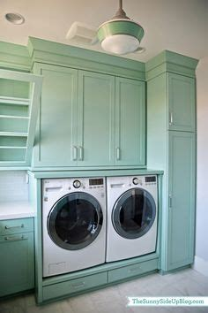 1000+ Ideas About Aqua Laundry Rooms On Pinterest