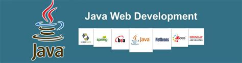 java developer pictures posters news and on