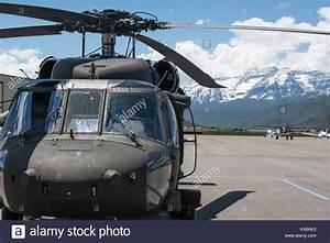 Air Patrol Stock Photos & Air Patrol Stock Images - Alamy