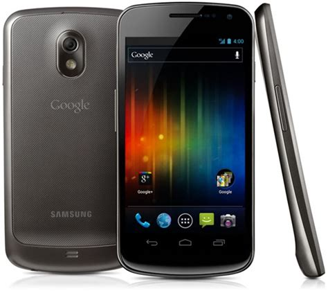 nexus android and install android 4 0 4 ics on galaxy nexus
