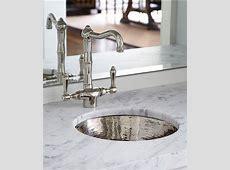 Best 25+ Modern bar sinks ideas on Pinterest Kitchen