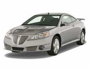 Pontiac G6 2004