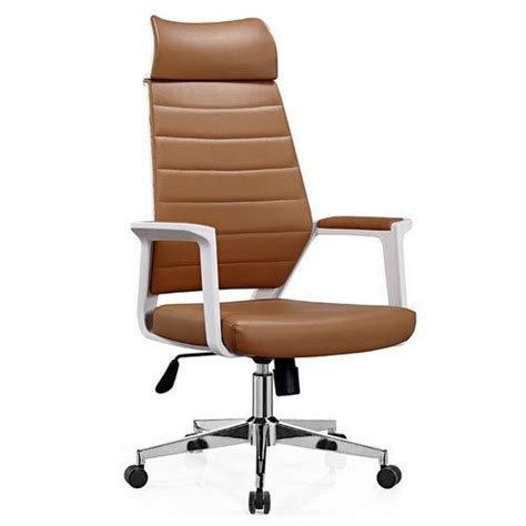 brilliant office chair manufacturers its comfort sitting
