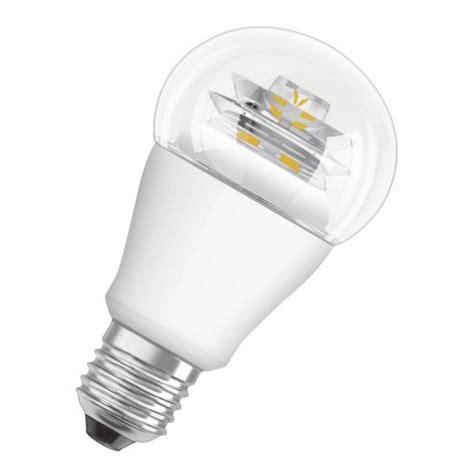 buy osram led light bulbs 40w e14 traditional pack