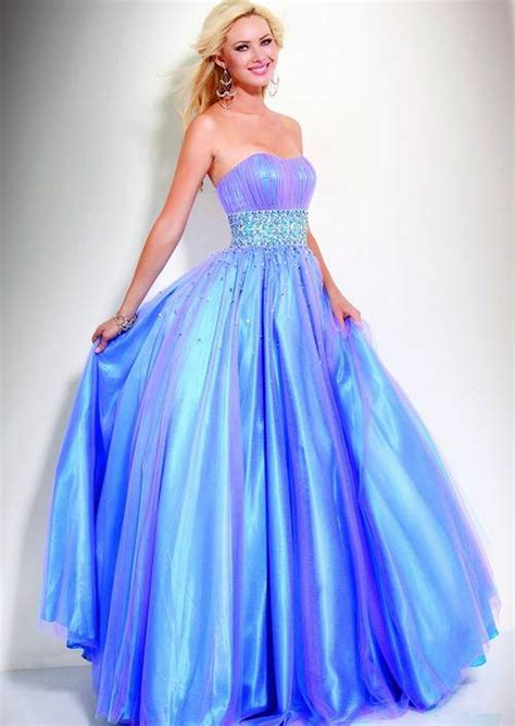 light blue prom dress light blue prom dresses 100 inofashionstyle