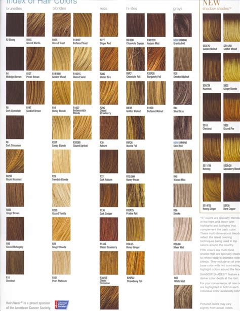 hair color names ideas  pinterest color names chart hair dye color chart  pink