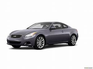 Used Infiniti G37 With Manual Transmission For Sale