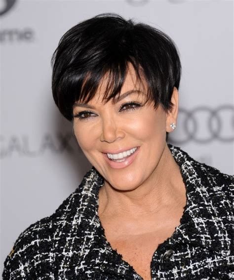 30 best short hairstyles for women over 50 Hairstyles Update