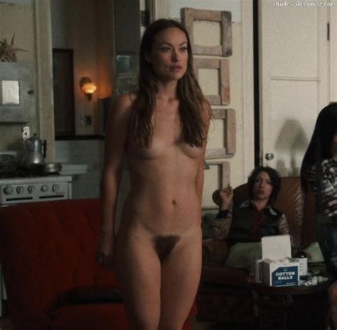 Olivia Wilde Nude And Sex Scenes Photos Celebrity Nude Leaked Pictures And Sex Tapes