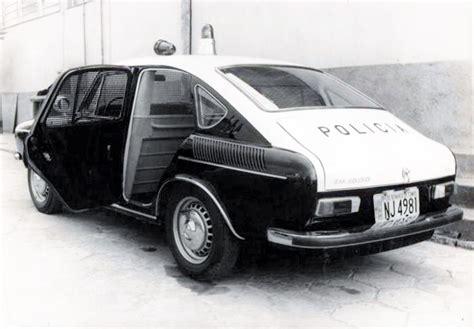 porta cd auto pin de gil vicente de andrade em viaturas policiais