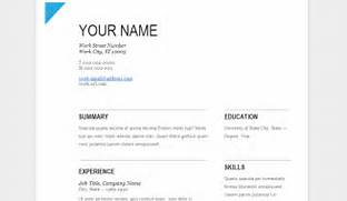 How Google Docs Can Help You Come Across As A Professional If You Find The Resume Template Useful Feel Free To Write A Comment Resume Resume Templates For Google Docs Resume Templates Google Docs Free Resume Templates Google Docs Cover Letter Inside Template