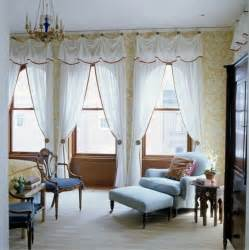 kronleuchter schlafzimmer 25 moderne gardinen ideen für ihr zuhause archzine net