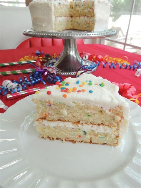easy birthday cake recipes best 25 easy birthday cake recipes ideas on pinterest easy birthday cakes carrot cake icing