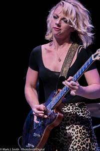 Highlights from... Samantha Fish
