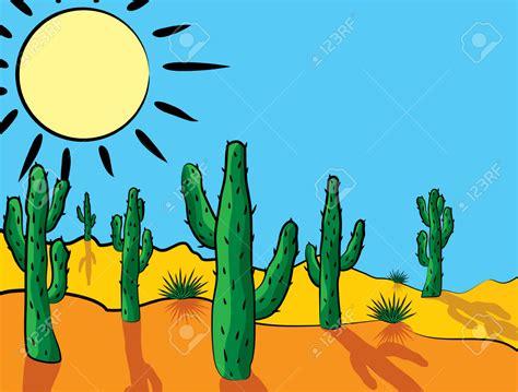 Free Clip Desert Landscape Clipart Clip Of Desert Clipart 5905