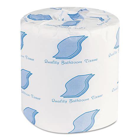 gen215b bath tissue zuma