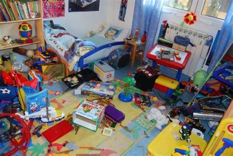 comment faire ranger sa chambre à mon enfant tidy books