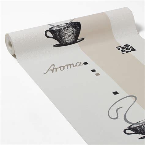 papier peint pour cuisine moderne papier peint cuisine gris