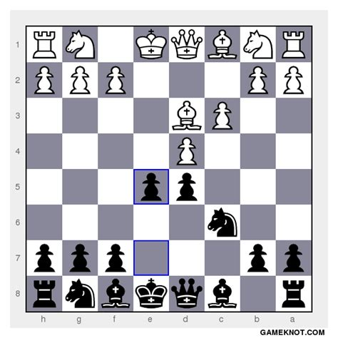 chess layout chess board diagram bing images