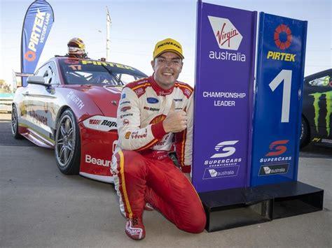 supercars drivers    bathurst sports news