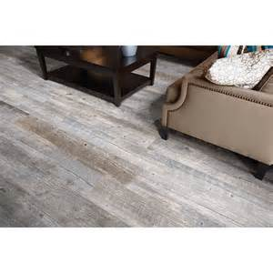 shop style selections timber ash glazed porcelain indoor outdoor floor tile common 8