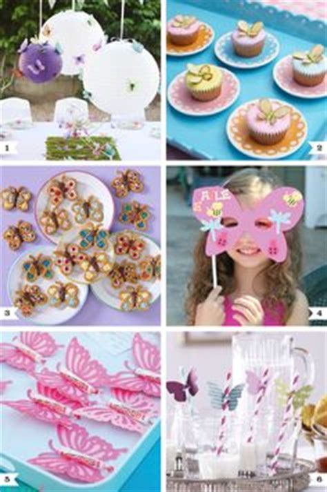 images  butterfly party  pinterest
