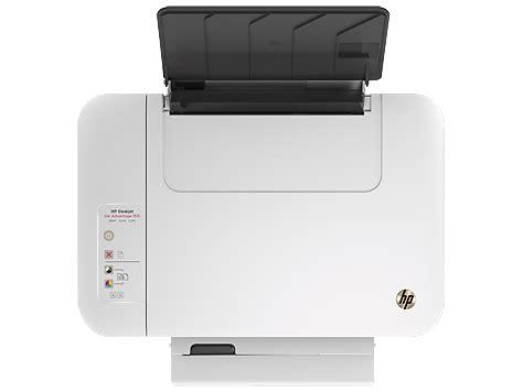descargar controlador impresora hp 1515