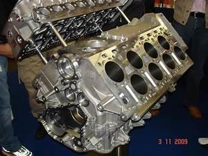 Bugatti Veyron W