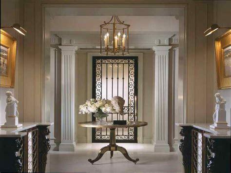 Home Decor Entryway : Beautiful Room Decorating Ideas Interior Designs Decorator