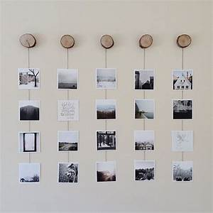 Merry wall photo ideas for living room collage frames art for Several living room ideas can count