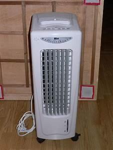 Ventilateur Rafraichisseur D Air : photo donne rafraichisseur d 39 air far raf2 en parfait ta ~ Premium-room.com Idées de Décoration