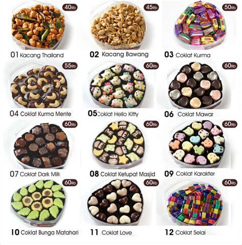 call    produsen coklat lebaran sidoarjo