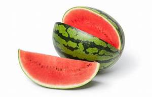 Watermelon | Our Fruits | Ferriero & Company