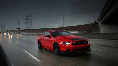 red  black ford wallpaper  background wallpaper