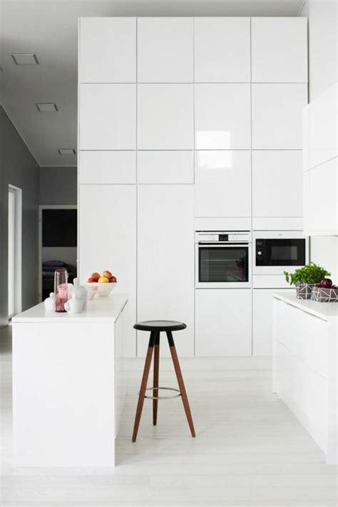 comment peindre des meubles de cuisine repeindre des meubles de cuisine rustique cuisine