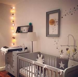 Fototapete Kinderzimmer Junge : 10 great kid s bedrooms in grey tones kinderzimmer ~ Eleganceandgraceweddings.com Haus und Dekorationen