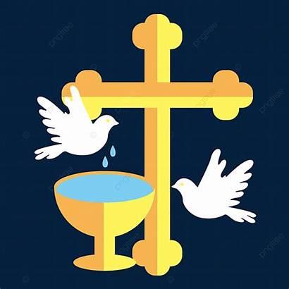 Clipart Pngtree Baptism