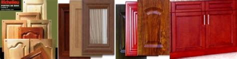 modele de porte d armoire de cuisine porte d 39 armoire de cuisine en bois modèle de porte