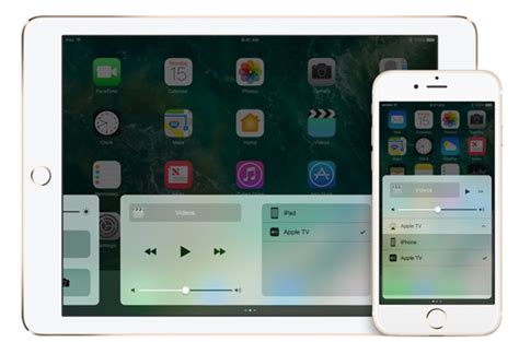 how to mirror iphone to apple tv how to mirror iphone or to apple tv