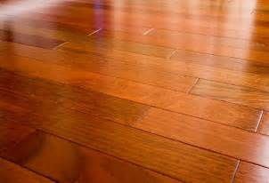 hardwood flooring cherry jatoba santos mahogany teak cumaru