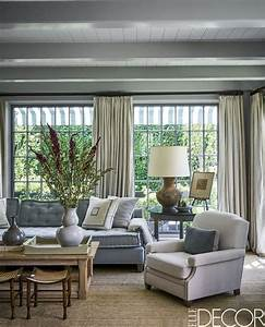 20, Window, Dressing, Ideas, For, Living, Rooms, 2021, In, 2020