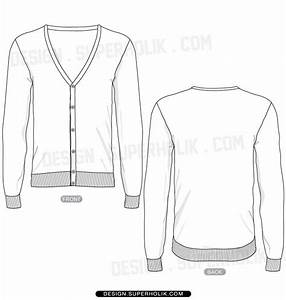 wp template redirect - cardigan template design gray cardigan sweater